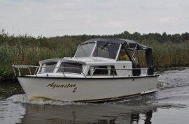 aquastar-2