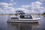 safari-houseboat-1050-queen