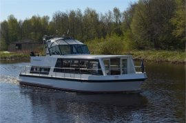 safari-houseboat-1200-holidaytime.8